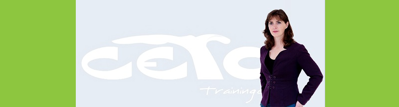 Ceto Trainingen trainersblog