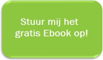 aanmeldknop gratis ebook