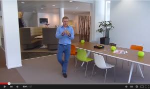 video: denkspoor of dwaalspoor