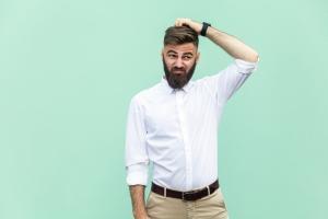 3 veelgemaakte denkfouten over werkvormen