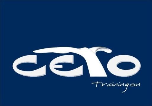 logo Ceto Trainingen
